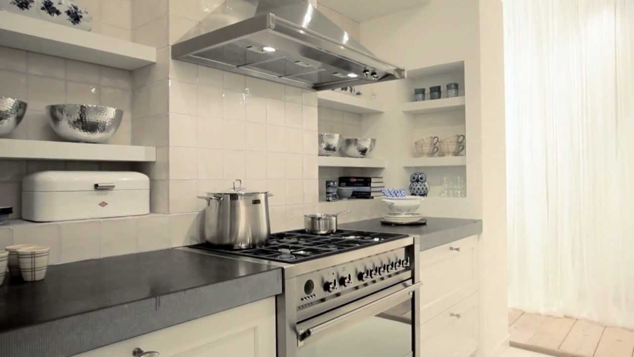 Mooihuis mandemakers keukens beuningen mooihuis