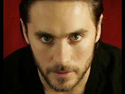 Jared Leto of 30 Seconds to Mars on 'Love Lust Faith ...