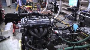 2013 Chevrolet Malibu: AllNew Ecotec 25L  YouTube