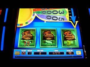 casino cities usa Online