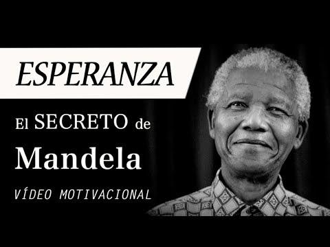 ESPERANZA (Vídeo Motivacional) - El Mensaje de MOTIVACIÓN Personal, OPTIMISMO y FE que Cambiará TODO