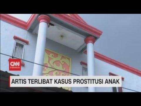 Terlibat Kasus Prostitusi Anak, Hotel Milik Cyntiara Alona Ditutup