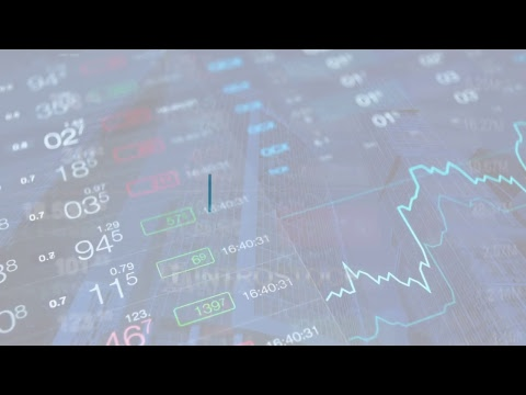Apertura europea, trading y estrategias en vivo #70