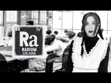 Tom Morello (ex-Rage Against The Machine) et The Bloody…