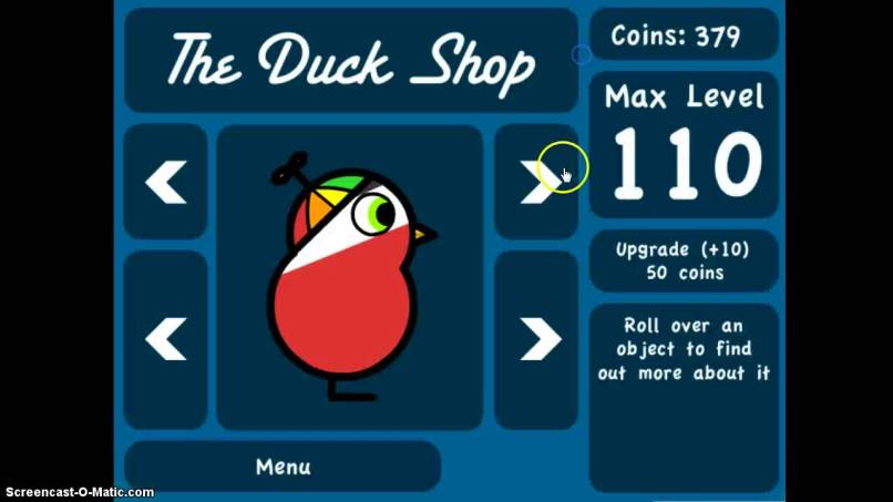 cool math games duck life treasure hunt | Wajigame co