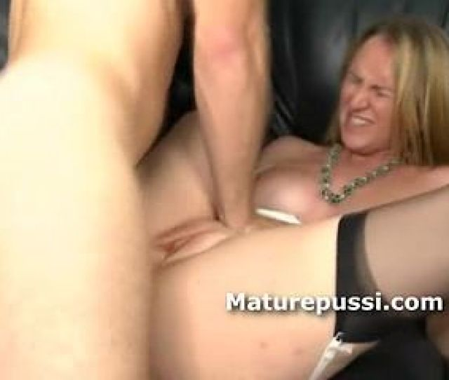Free Blonde Average Looking Milf Pussy Licked By A Much Younger Man Porn Video Slutload Mobile