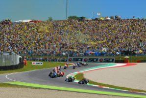 2016 06 GP Italy 45120