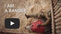 I am Ranger