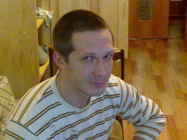Иван Нагорный, Москва, 50 лет - фото и страница