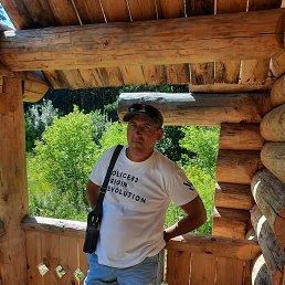 Евгений, Москва, 43 года - фото и страница