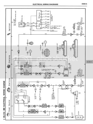 ST205 Wiring Diagram 1 Photo by azian_advanced | Photobucket