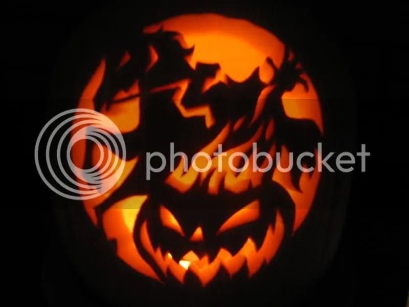 Pumpkin carving dremel tool maxwellsz
