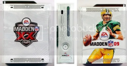 xbox 360 console collection