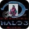 Oh No, Where Do We Go? Halo 3 Rap [Explicit]