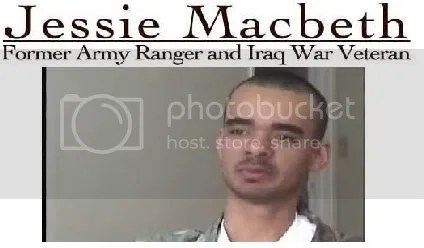 macbethredux.jpg