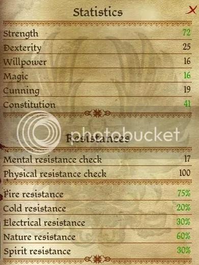 Dragon Age Origins « Whuffie's Dragon Age Blog « Page 14