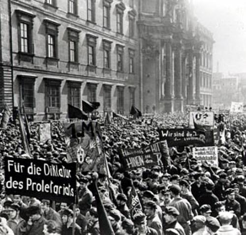 """Résultat de recherche d'images pour """"crise économique 1929 allemagne"""""""