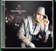 Irfan Makki - I Believe