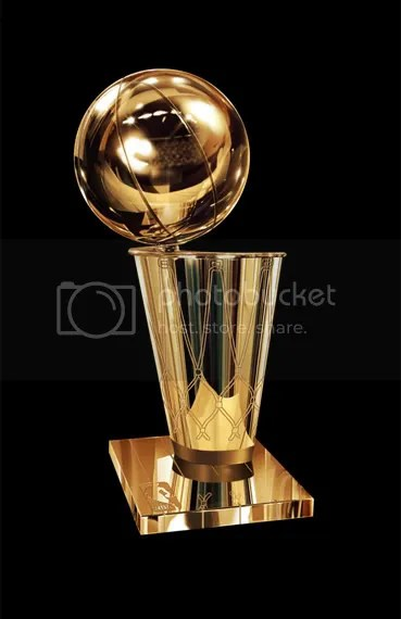 https://i1.wp.com/i100.photobucket.com/albums/m13/GUIDI1/LAKERS/nba-trophy_full.jpg
