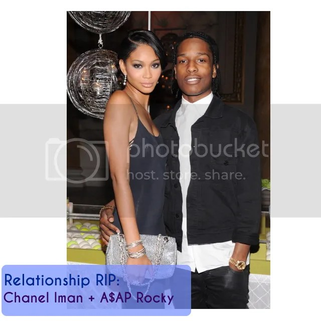 photo chaneliman-asaprocky_zps8b2fed6d.png