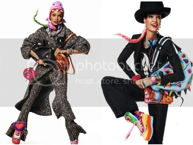 photo joan-smalls-japan4_zps3b78fbf4.png
