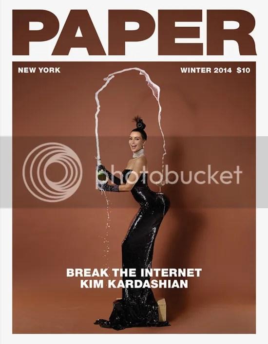 photo kimkardashian-paper-winter2014-cover2_zpsebdd5719.jpg