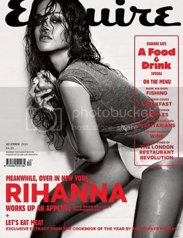 photo rihanna-esquk-1_zpsff5418c5.jpg