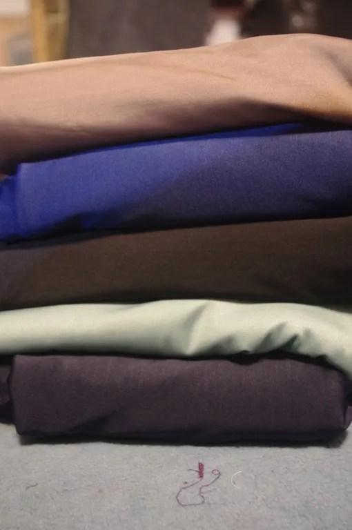 Under Armour Fabric Find Miss Celie S Pants