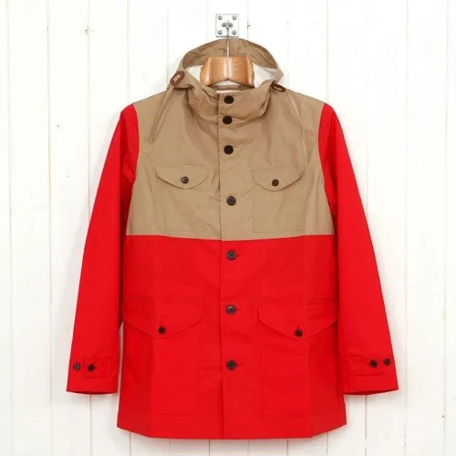 photo universal-works-fell-jacket-waxed-cotton-parka-ss2011-1_zps00062c1b.jpg