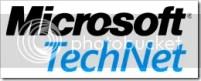 https://i1.wp.com/i100.photobucket.com/albums/m35/fla_vistadude/joejoe/Microsoft20TechNet20Logo20color_thu.png?resize=201%2C81