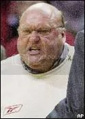 rick majerus Pictures, Images and Photos