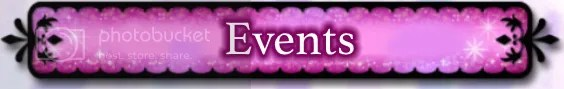 BMPPevents