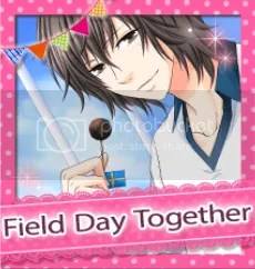 photo sub-fielddaytogether_zps3d7cae95.png