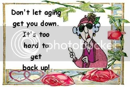 aging.jpg Aging image by jarrington_2006