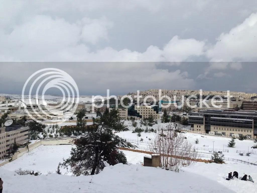 Snowy Cityscape photo CityscapeinSnow_zps904f8d65.jpg