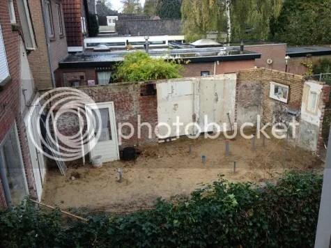 photo house1.jpg
