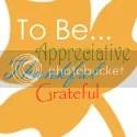 thankful 10