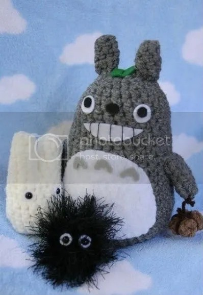 MyNeighborTotoro.jpg picture by jaebumfangirl1
