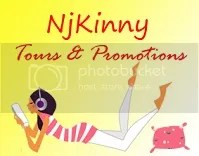 Njkinny Tours & Promotions