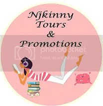 Njkinny Tours & Promotions