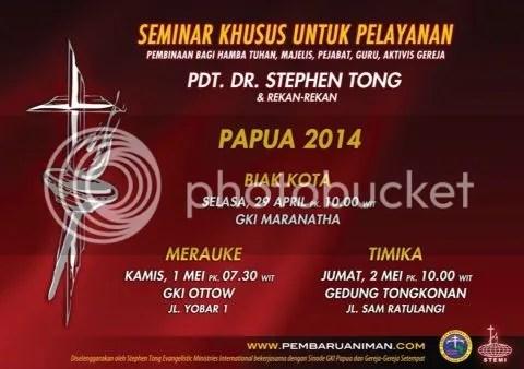 KPIN Papua 2014 photo IMG-20140415-WA0004_zpscbf166cc.jpg