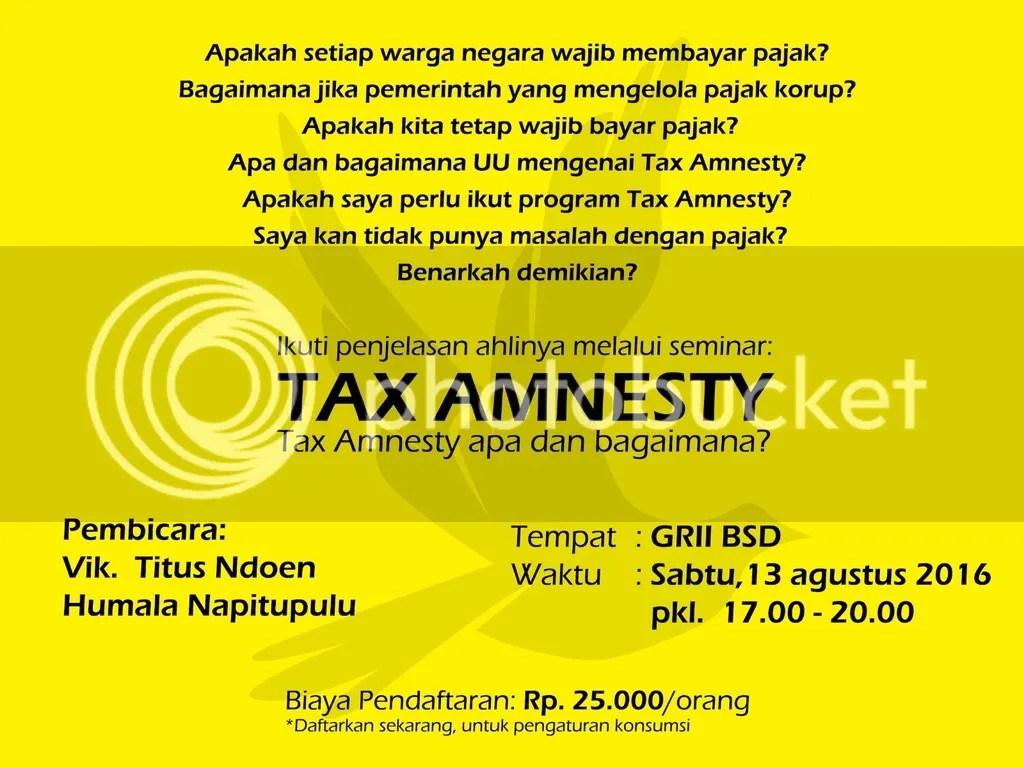 Seminar tax amnesty photo IMG-20160807-WA0001_zpsrzqageep.jpg