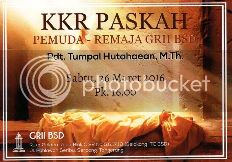 KKR Paskah 2016 photo Kkr-paskah-2016_zpsuvbuf7vw.jpg