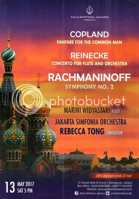 photo Konser Aula Simfonia Jakarta 13 may 2017_zps4i0ezex5.jpg