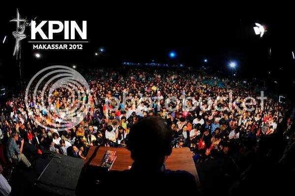 photo Makasaar-2012-copy.png
