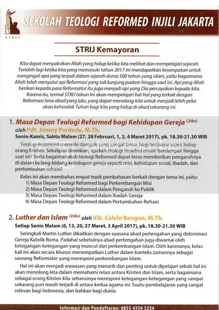 photo STRIJ-Kemayoran_zpssybsailn.jpg