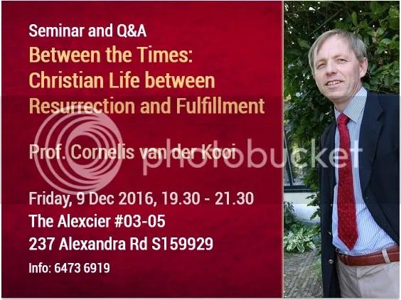 Seminar Prof Cornelis van der kooi photo Seminar Prof Cornelis Van der Kooi_zpsv0lkpdxf.png