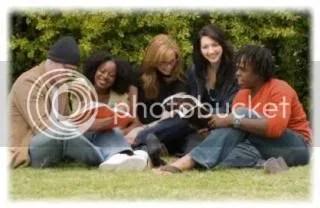 photo bible_study_group_zps16ac58b0.jpg