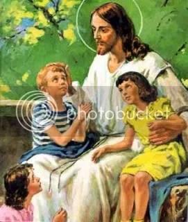 photo jesus-with-children-1203.jpg
