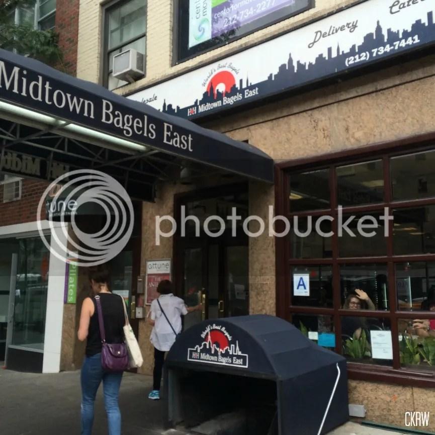 photo NYC3_zpsvffn0ksa.jpg